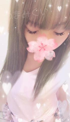 ゆきな3/15