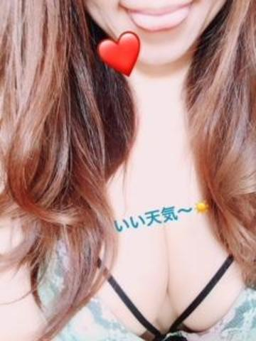 のぞみ4/19