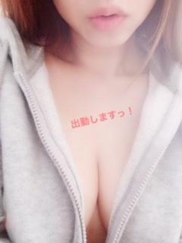 のぞみ5/1
