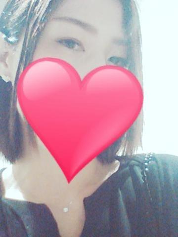 さくらこ9/9