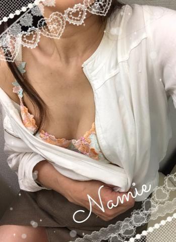 なみえ6/28