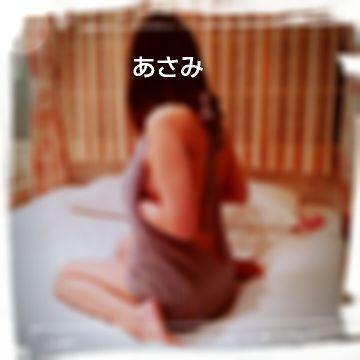 あさみ7/14