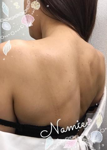 なみえ8/20