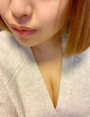 ゆきな12/26